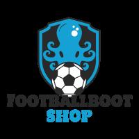 FootballBootShop